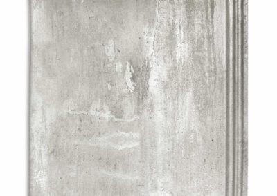 BERMUDA Flat tile CIMENTO