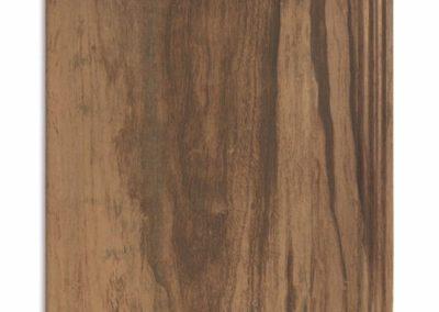 BERMUDA Flat tile WOODGRAIN